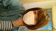 yuna-mtfのブログ