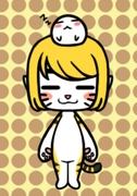 LieTのFXブログ
