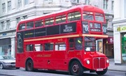 London Calling !庶民的日本人家族のロンドン移住日記