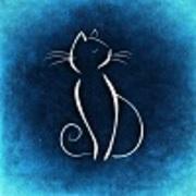 集合住宅で猫と暮らすワンポイント(マンション・アパート)