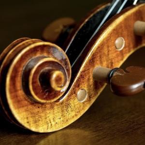 アレクサンダー・テクニークで学ぶ 鹿児島市大明丘ヴァイオリン教室〜Scuola di Violino