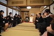 祝言屋の結婚式ブログ
