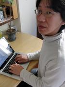 中村智(サトルン)ブログ