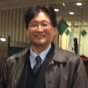 EQWELチャイルドアカデミー浜松さんのプロフィール