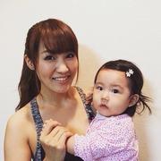 Shanti Yoga Shala☆ベビーとママのヨガ教室