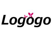 ロゴlogogo・ロゴデザイン・アート・フォント