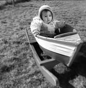 HapeのSmile子育てブログ from UK
