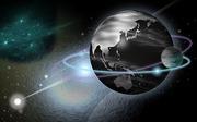 銀河系投資軍団のマドリード手法