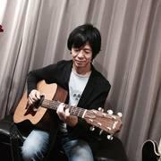 Ryu Heyzoのブログ