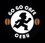 GO GO CAFEを経営する人のブログ