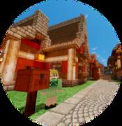 kenjiicoのゲーム-ブログ版-