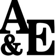A&E(Amazon & Ebay) 個人輸出で確実に利益