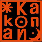 Kankan@フォトダマ 写真魂さんのプロフィール