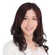 高崎美玲さんのプロフィール