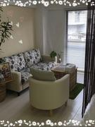 枚方市のプライベートサロンA-Room