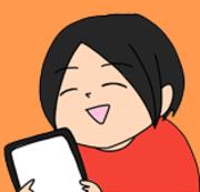 Oisix活用日記