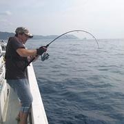 釣り好きほてさんのあれこれ