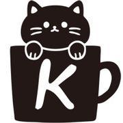 猫カフェキティマムのブログ