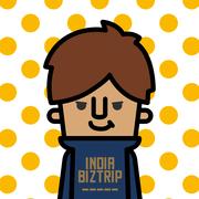 海外旅行初心者のインド(ムンバイ、コルカタ)滞在記