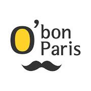 O'Bon Paris Japanさんのプロフィール