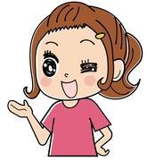 [産後の抜け毛シャンプー比較]サクラの体験レポート