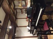ララーピアピアノ教室