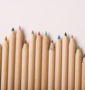 保育士試験:社会福祉・教育原理等攻略講座