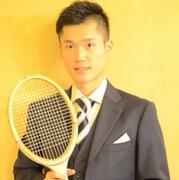 テニスイノベーターさんのプロフィール