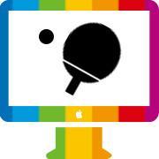 卓球人WEBデザイナーのブログ