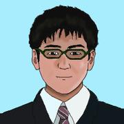 前田真さんのプロフィール
