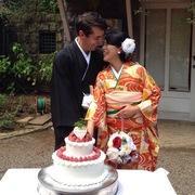 電撃婚だけどラブラブ国際結婚生活in USA