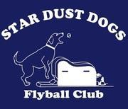 フライボールクラブSTAR DUST DOGS