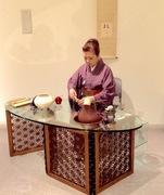 紅雲庵 日乗 名古屋の茶の湯 和のあれこれ