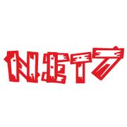 NET7.jp