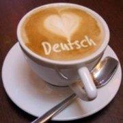 ドイツ語メール例文集