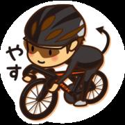ロードバイクと旅する日記