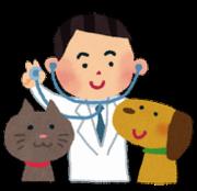 ひろせ動物病院のホームページミカンの日記