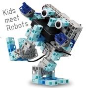 こんにちは!ペガサスロボットプログラミング教室です