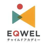 EQWELチャイルドアカデミー東灘教室