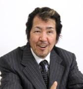 伊藤幸弘の子育て法 | 不登校・ひきこもりを解決