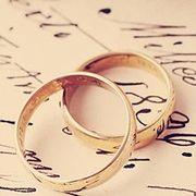 40代再婚Life