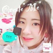 """Create""""Me"""""""
