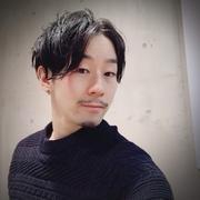 用賀の美容室 艶髪 縮毛矯正 髪質改善  関尚志ブログ