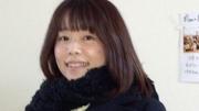 心理カウンセラー 関野彩子のブログ