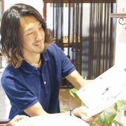 TOKU.com