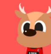 きまま鹿サポのブログ