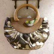 koruriの手作りバッグ