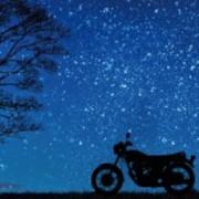 バイク部Nabee!ーバイクに乗りたい女子ー