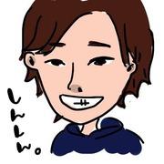 SHINTAMANさんのプロフィール