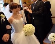 MikaのVeraWang花嫁〜セブ島駐在妻ブログ